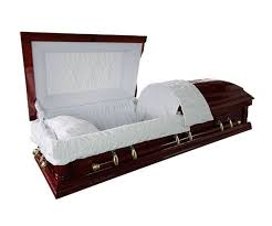 how much is a casket the difference between a coffin and a casket gathered here
