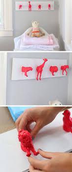 Nursery Diy Decor 36 Diy Baby Room Decorations Baby Cribs Crib Mattress Finding