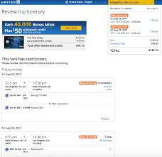 100 united airlines baggage rules summer dates phoenix to