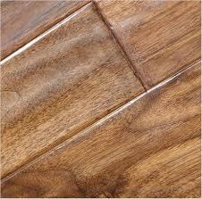 12 best flooring images on flooring ideas hardwood