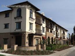 carlsbad ca low income housing carlsbad low income apartments
