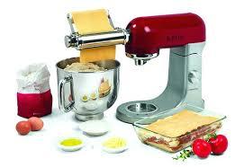 machine à cuisiner appareil de cuisine qui fait tout appareil pour cuisiner
