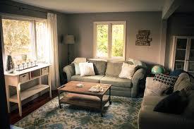 industrial halogen light fixtures living room halogen light fixtures with industrial lighting also