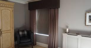curtain design for home interiors laurel house interiors bespoke curtain design lymm cheshire