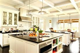 Trending Kitchen Cabinet Colors Trending Kitchen Bath Cabinets Accessories View Latest Colors New