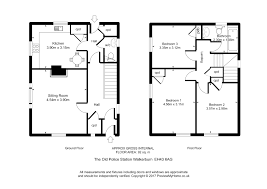 floor plan editor office floor plan floor plan editor ahosola com