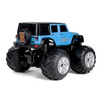 toy jeep car xqwr16 2 amphibious waterproof rc jeep off road vehicles toy car