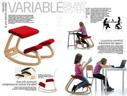 sedie ergonomiche stokke varier stokke variable sedia ergonomica per studiare onfuton