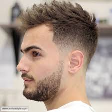 hair cuts back side hairstyle for boys back side new haircuts for men new haircuts and
