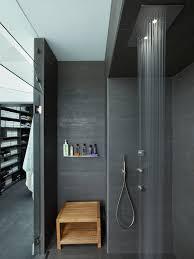 bathroom shower design bathroom frameless bathroom shower designs black tiles