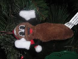 dissecting the defelice family tree mr hankey our