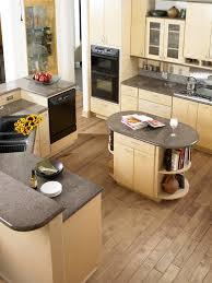 100 paint kitchen countertop best 25 faux granite