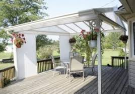Aluminum Porch Awnings Price Aluminum Awning Metal Awning Benefits Cost Installation Metal