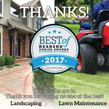 Landscaping Bloomington Il by Advantage Lawn And Landscaping Home Facebook