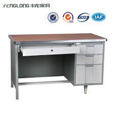 Office Desk Dimensions In Mm Wondrous Standard Office Desk Height Metric Full Image For