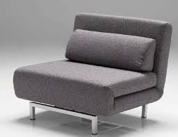 Modern Furniture Mississauga by Sofa Bed Furniture Toronto Memsaheb Net