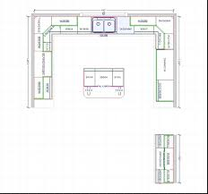 kitchen cabinet layout ideas kitchen cabinet layout ideas snaphaven com