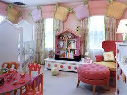 Tween Bedroom Tween Bedroom Ideas Images And Photos Objects U2013 Hit Interiors