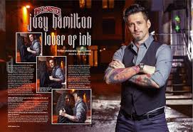 who wins season 3 of ink master best ink 2018