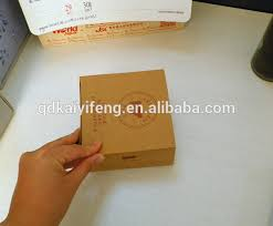 where to buy pie boxes list manufacturers of mini pie boxes buy mini pie boxes get