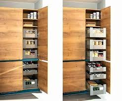 meubles de rangement cuisine meuble de rangement cuisine luxe stock rangement cuisine les 40
