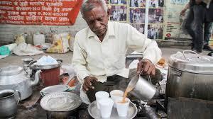 tea tuesday meet the chai wallahs of india the salt npr