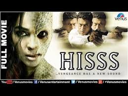 film ular download hisss bollywood movies full movie irrfan khan full movies