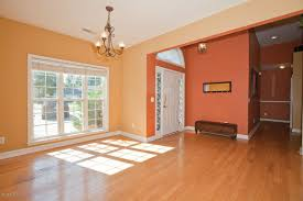 Laminate Flooring Wilmington Nc 4001 Caesar Court Wilmington Nc 28405 Mls 100064170