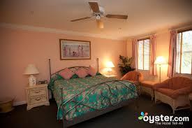 28 three bedroom grand villa photos at disney u0027s old key west