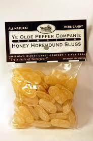 horehound candy where to buy honey horehound slugs harman s cheese country store