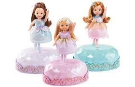 cheap diy dancing dancing doll diy dancing dancing doll
