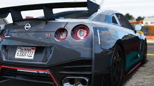 2015 nissan png 2015 nissan gt r nismo grand theft auto v your move consoles