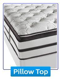 mattress make a photo gallery bed mattress set home interior design