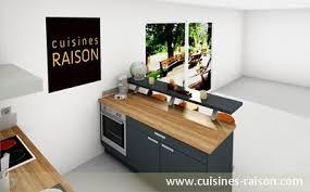 amenagement cuisine espace reduit amenagement cuisine espace reduit maison design sibfa com