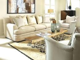 colonial style homes interior modern colonial style homes colonial home decor trend style homes