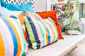 Washing Patio Cushions 11 Tips To Clean Patio Furniture