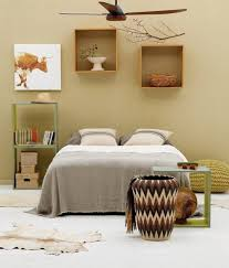 chambre style africain chambre a coucher style africain chaios com