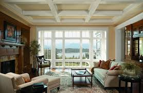 Ceiling Window by Photo Gallery