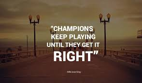 quotes about success under pressure spry motivators quotes contemporary thoughts stories tips