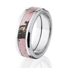 camo wedding rings with real diamonds camo wedding rings with real diamonds forever jewelry cool