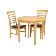 half moon dining table dining table half moon dining table round hanover half moon dining