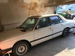 car junkyard tampa get cash for a junk or damaged bmw junk my car