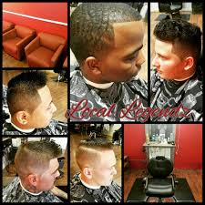 local legendz men u0027s hair salons 1917 e sprague ave spokane