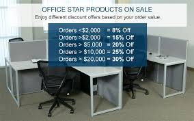 Office Star Computer Desk by Office Star Products Office Star Chairs Office Star Furniture