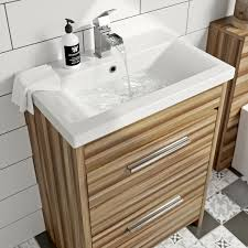 this is the vanity and sink combination we plan to use vanity