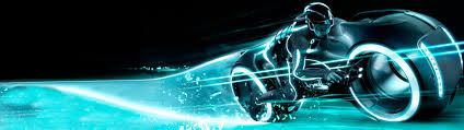 tron light cycle wallpapers hd desktop and mobile backgrounds hd