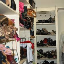 tips tools for affordably organizing your closet momadvice home decor tips tools for affordably organizing your closet momadvice