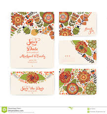 Rsvp Invitation Card Wedding Invitation Template Invitation Envelope Thank You Card