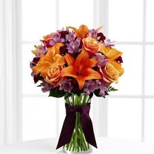 flower delivery san jose flowers delivery san jose flowers ideas