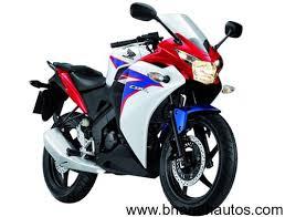 latest honda cbr bikes honda cbr 150r all set to launch next month in india